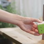 Végre: itt az új Rubik-kocka, melyet végül bárki ki tud majd rakni