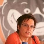 Magával vitatkozik a kormány vezérkara az ősfideszes székely fesztiválon