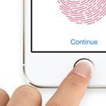 Pánikgombot kaphatnak az iPhone-ok
