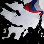 Utcára hívta tüntetni az oroszokat a börtönbe ülő Navalnij, sok ellenzékit bevittek a rendőrök