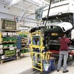Teherautó-kartellezés: a Scania is fizet