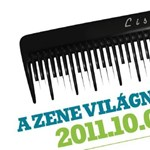 A Zene Világnapja - Budapesten