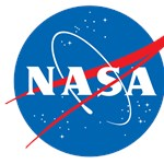 A szállítási költségen spórolna a NASA: az űrben nyomtat