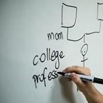 Még mindig az Erasmus a legnépszerűbb ösztöndíjprogram