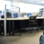 Stikában fogadtathatják el egyes cégeknél a dolgozókkal a 400 órás túlmunkát
