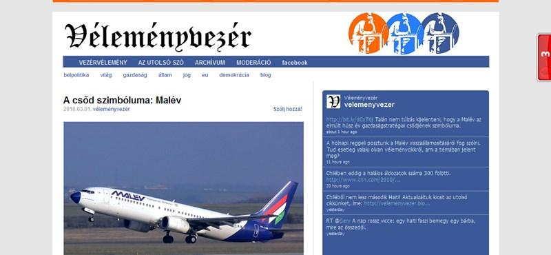 VV: visszaüthet-e az elszámoltatás a Fidesznek?