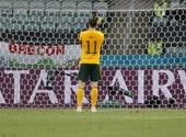 Bóknak vette Bale, hogy rakkolós focira számít az olaszok kapitánya  - percről percre a torna utolsó csoportkörének első napjáról