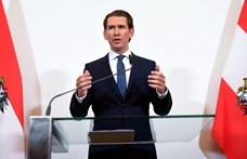 Lemondanak az osztrák szabadságpárti miniszterek