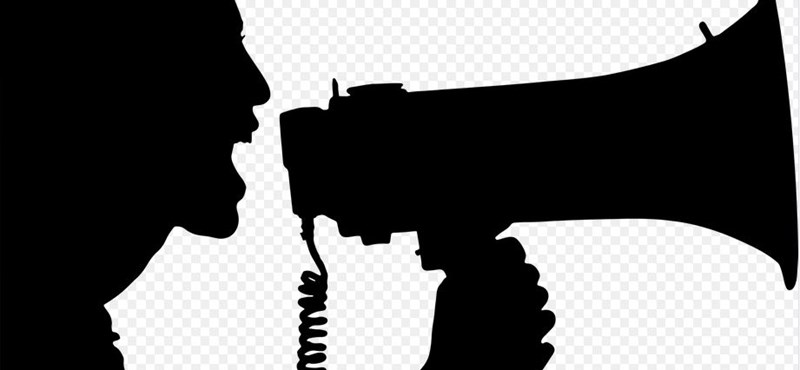 TASZ: egyetlen pedagógusnak sem tilthatják meg, hogy nyilatkozzon