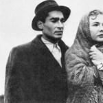 Megújulva kerülnek ismét mozikba a legismertebb magyar filmek, a Körhintán már dolgoznak