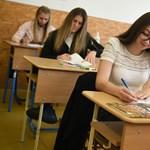 Ezt gondolják az oktatási szakértők az új NAT-ról: nem csökken érdemben a tanárok, diákok terhelése