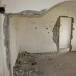 Törvénytelen kilakoltatással vádolnak egy céget Korláton