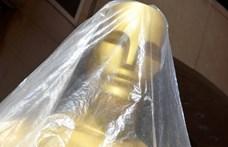 Úgy látszik, sikerül elkerülni az idei Oscar legnagyobb botrányát