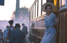 Francia diákok szerint a Napszállta a legjobb film Cannes-ban