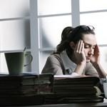 Négy hiba, amit minden egyetemista elkövet a vizsgaidőszakban
