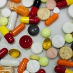 Áttörés: vége a gyógyszerek mellékhatásainak?