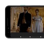 Hasznos funkció a Netflixen: jön az időzítés