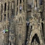 Merészet lépett Barcelona az airbnb-zők ellen