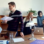 Ez teheti versenyképessé a magyar fiatalokat és cégeket