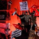 A török választások esélyei