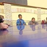 A megszűnés határán vannak a tanodák, mert nem kaptak állami támogatást
