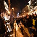 Tüntetéskisokos szombatra, így kerülje el az 50 ezres csekket