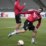Egymillió euróért igazolt albán focistát a Felcsút