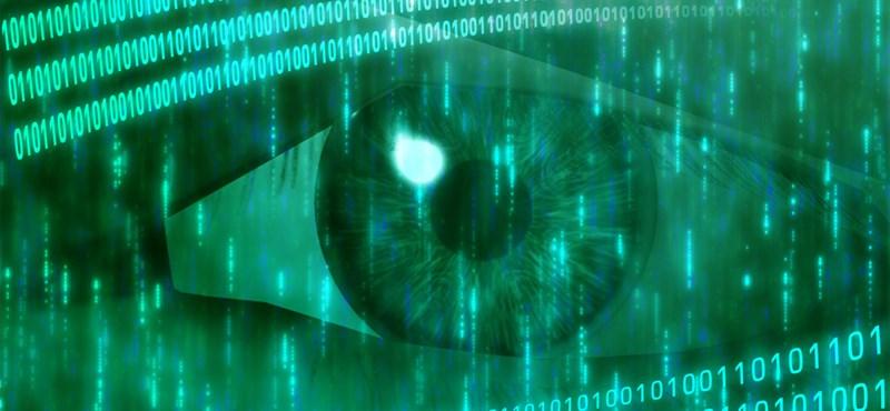 Magyarország szervezi a régió első kiberhadgyakorlatát