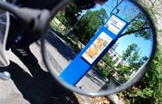 Már nem nyomoz a rendőrség a ferencvárosi VIP-lista ügyében