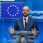Egy flamandokkal is dolgozni tudó vallon az EU vezetőit is kordában tarthatja
