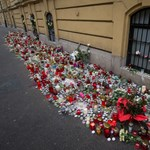 Magyar Idők: Mégsem emeltek vádat a busz sofőrje ellen Veronában