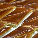 """""""Illetlen"""" sütik miatt tartóztattak le egy egyiptomi cukrászt"""