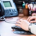 Hatékonyabban szeretne online kommunikálni vevőivel? Így tegye!