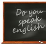 Mennyire megy a British English? Teszteljétek a szókincseteket