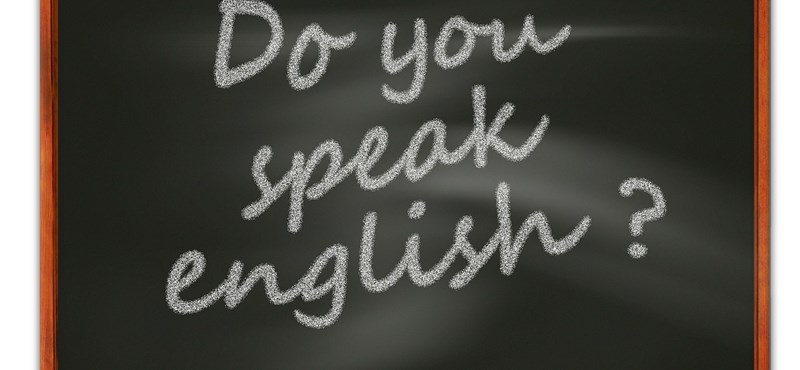 Elkeserítő: a brit elsősök egy része nem ismeri a mondatokat
