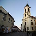 Belterületi átminősítés Szentendrén - mi ez, ha nem korrupció?