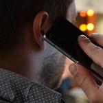 Kicsiny hírportál leplezte le a telekommunikációs óriás sötét ügyleteit a franciáknál