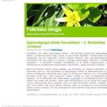 Melyek a legjobb immunerősítők és nátha elleni szerek?