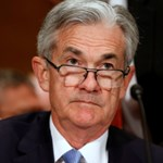 Hosszú idő után újra nem közgazdász elnököt kaphat az amerikai jegybank