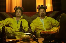 Jesse Pinkman visszatér a Breaking Bad-film új előzetesében