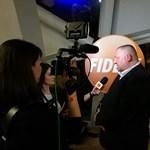 Németh Szilárdék felnyomják az ügyészségen a Migration Aidet