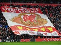 Leigazolt a Liverpool egy 14 éves magyar tehetséget