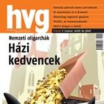 Nemzeti oligarcha-körkép a HVG-ben
