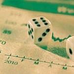 Tőkére van szüksége? Most érdemes a kockázati tőkéseknél kopogtatni!