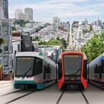 Káosz a tömegközlekedésben: váltságdíjat követelő vírust küldtek a villamos rendszerére, felborult a rend San Franciscóban