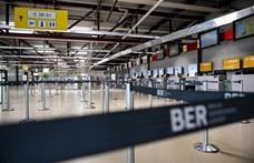 Megtéríti a koronavírus-járvány miatt felmerülő utazási költségeket az új Covid-biztosítás
