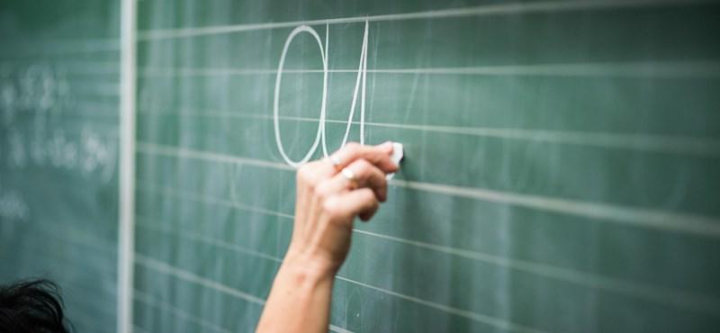 600 diáknak kellett elhagynia az iskolát Dunaújvárosban