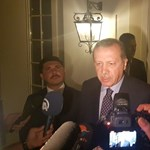 Brüsszel kérésbe csomagolta aggodalmait a török népszavazás után