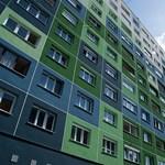 Panelrehabilitáció Óbudán: mennyivel csökkent a távhő számlájuk?