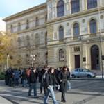 Összevont nyílt nap a Szegedi Tudományegyetemen